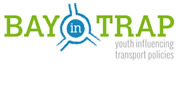 Baltic Youth influencing Transport Policies